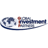 Global Investment Partners