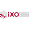 IXO Private Equity