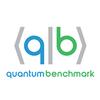 Quantum Benchmark