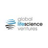 Global Life Sciences Ventures