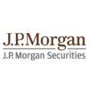 JP Morgan Securities
