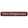 HireAHelper