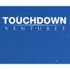 Touchdown VC