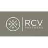 RCV Partners