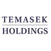 Temasek Holdings