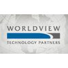 Worldview Technology Partners