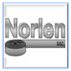 Norlen, Inc.
