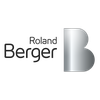 Roland Berger (company)