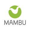 Mambu (company)