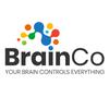 BrainCo, Inc.