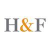 Hellman & Friedman