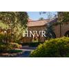 Hanover Technology Investment Management