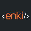 Enki (company)