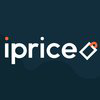 IPrice Group