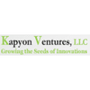 Kapyon Ventures