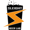 Sleight Beer Lab