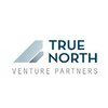 True North Venture Partners