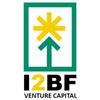 I2BF Global Ventures