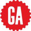 General Assembly (company)