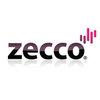 Zecco (Company)