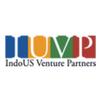 IndoUS Venture Partners
