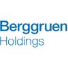 Berggruen Holdings