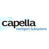 Capella Photonics