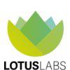 Lotus Labs