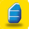 Rosetta Stone (company)