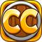 CodeCombat thumbnail