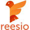 Reesio