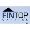 FINTOP Capital