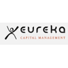 Eureka Capital Management