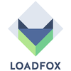 LoadFox