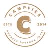 Campire Capital