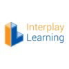 Interplay Learning