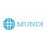 Mundi (company)