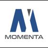 Momenta (company)