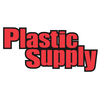 Plastic Supply of PA, Inc.