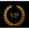 Vestech Partners