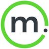 Mersive (company)
