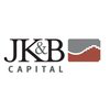 JK&B Capital