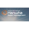 Hanwha Asset Management