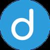 Datum (blockchain)