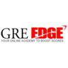 GREedge