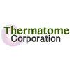 Thermatome