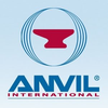 Anvil International, Inc.