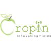 CropIn Technology Solutions