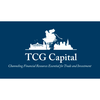 TCG Capital Management