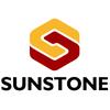 Sunstone Management